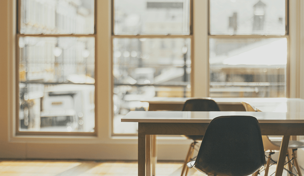 ۱۱ راه برای اینکه در محل کار به شما احترام بگذارند