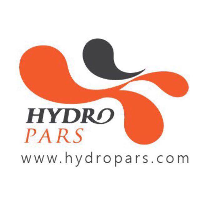 شرکت هیدروپارس