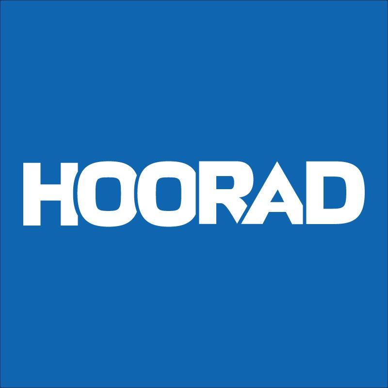 -آژانس-بازاریابی-هوراد