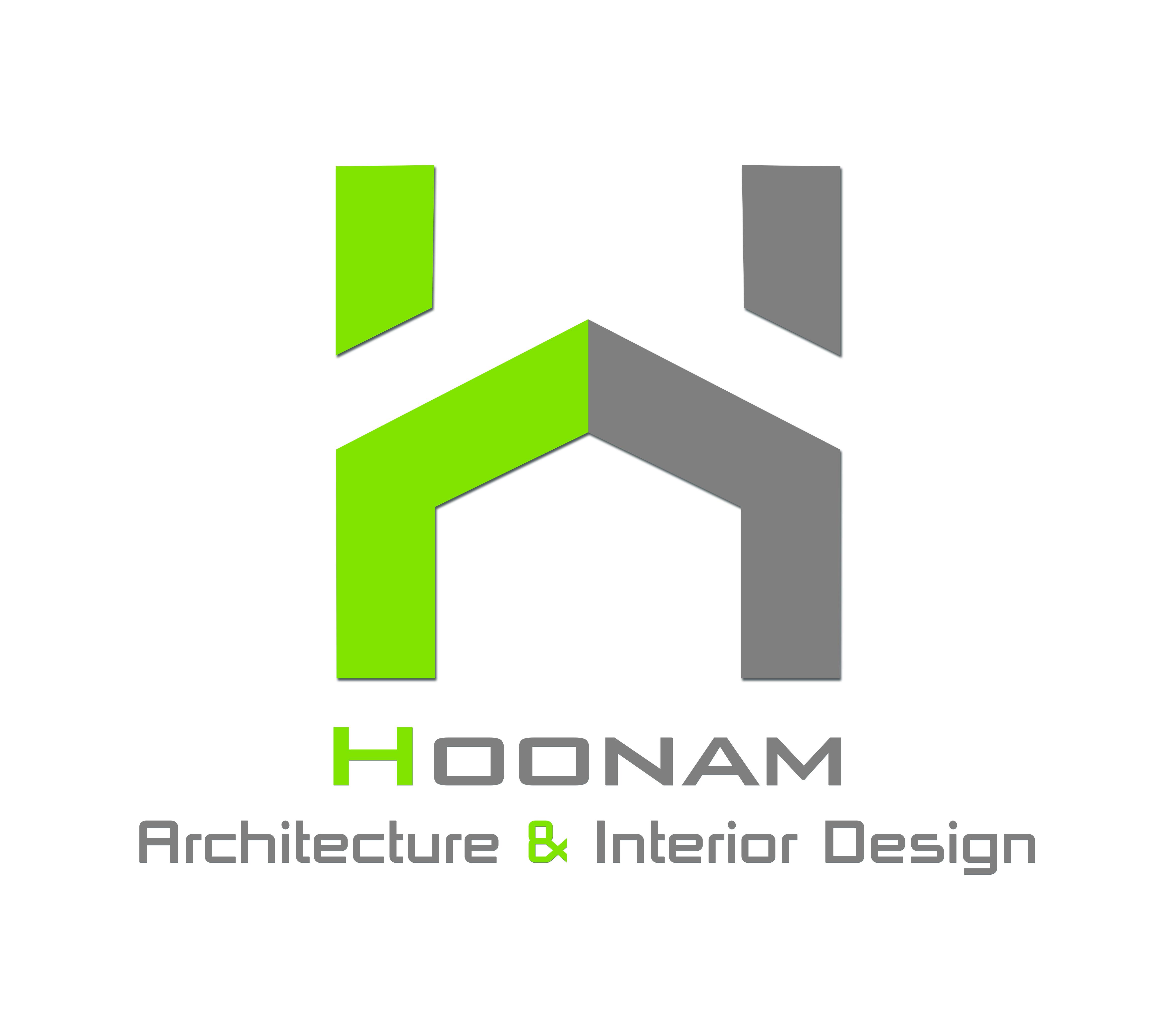 -معماری-و-دکوراسیون-داخلی-هونام