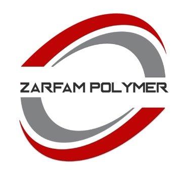 زرفام پليمر