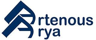 شرکت آرتنوس آریا