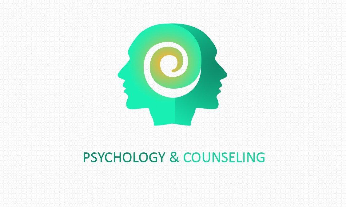 -روانشناسی-و-نوروفیدبک-نیاوران
