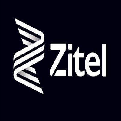 زی تل