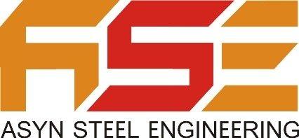 مهندسی آسین فولاد