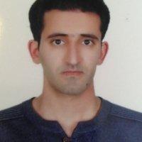 مصطفی ابراهیمی صدرابادی