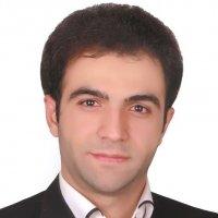 محسن عمادی