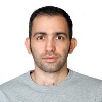 حسین صابر