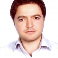 محمد پورحسن